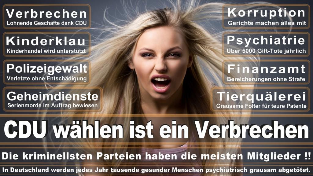 Angela-Merkel (503)