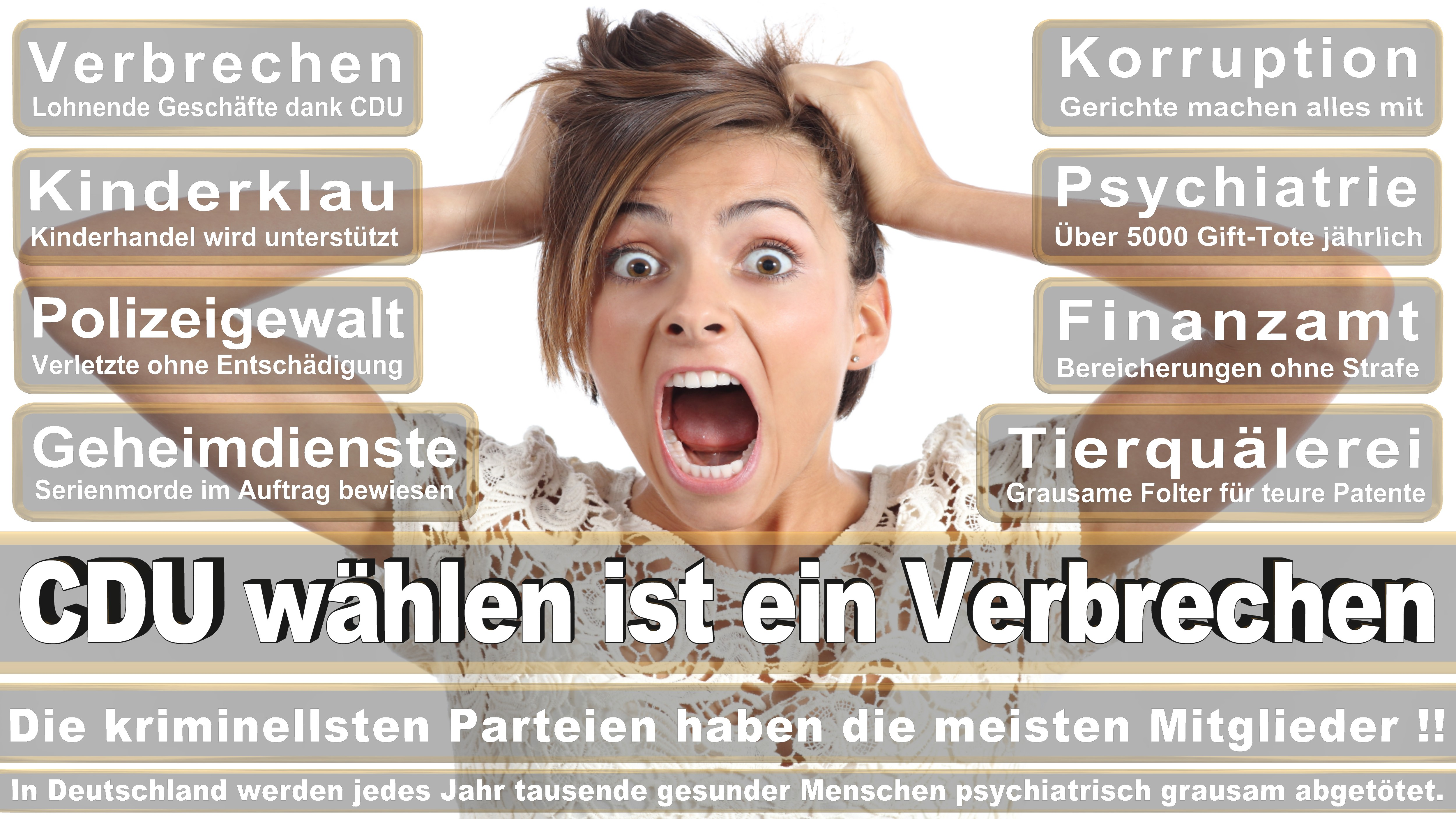 Angela-Merkel (505)