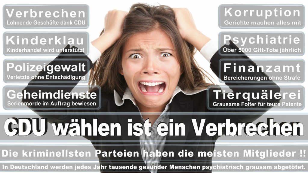 Angela-Merkel (508)