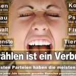 Angela-Merkel (512)