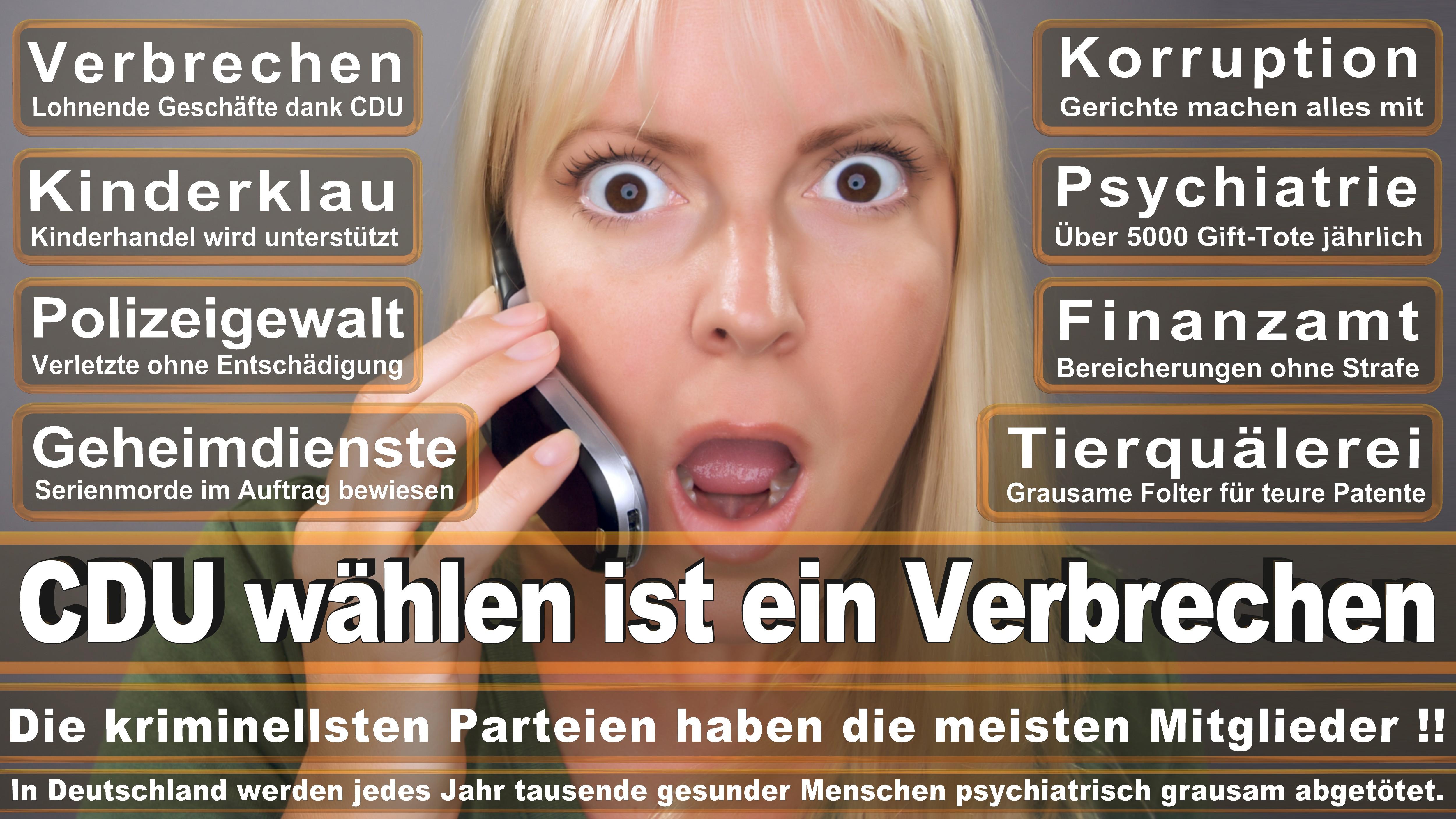 Angela-Merkel (513)