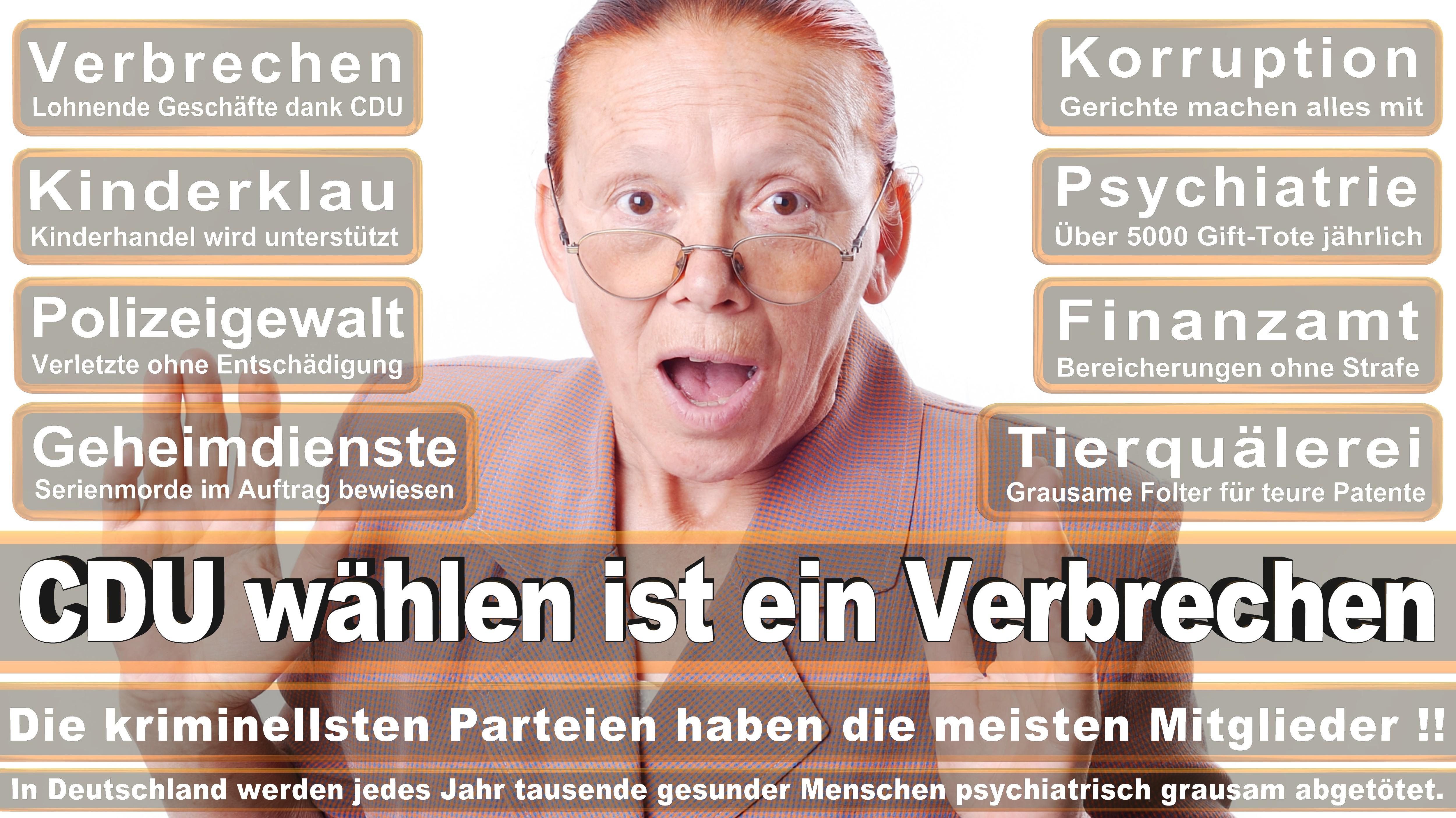 Angela-Merkel (514)