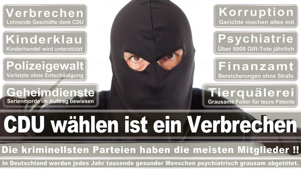 Angela-Merkel (515)