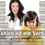 Angela-Merkel (516)