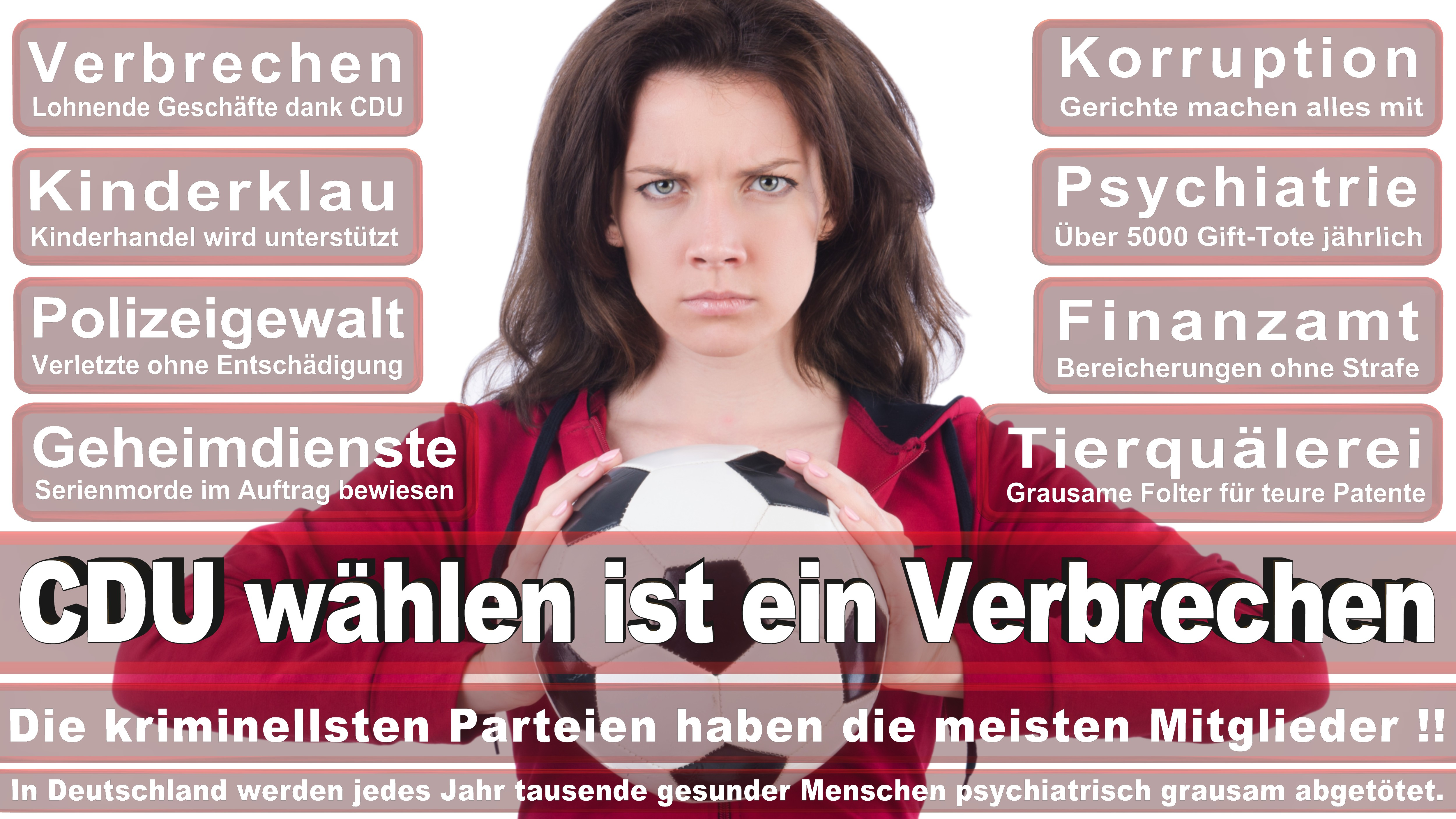 Angela-Merkel (517)