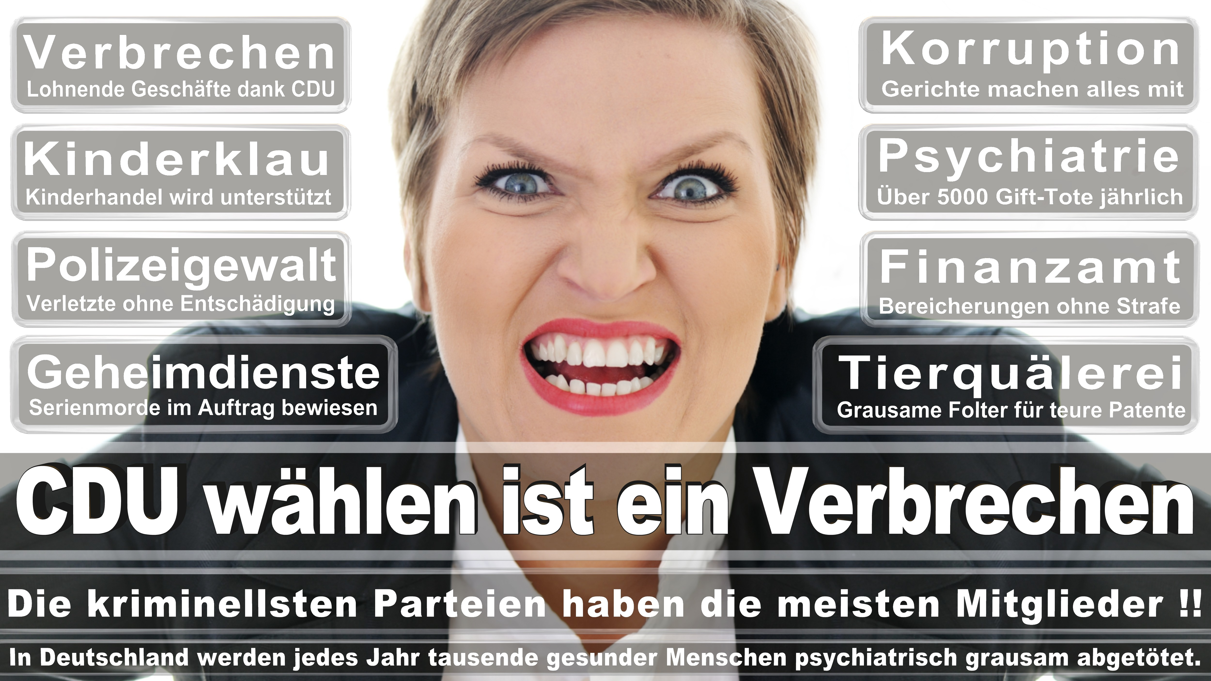 Angela-Merkel (518)