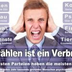 Angela-Merkel (519)