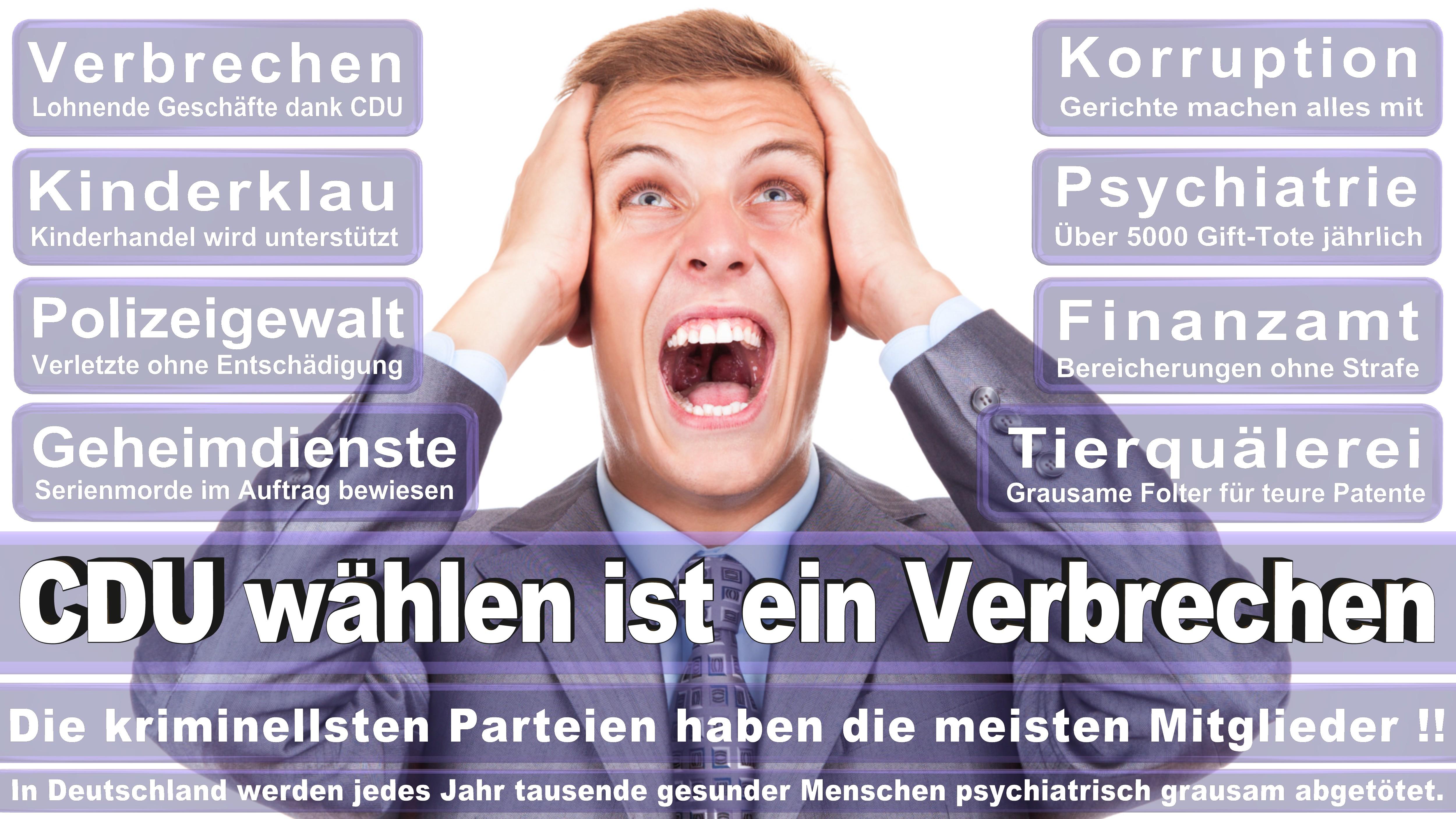 Angela-Merkel (520)
