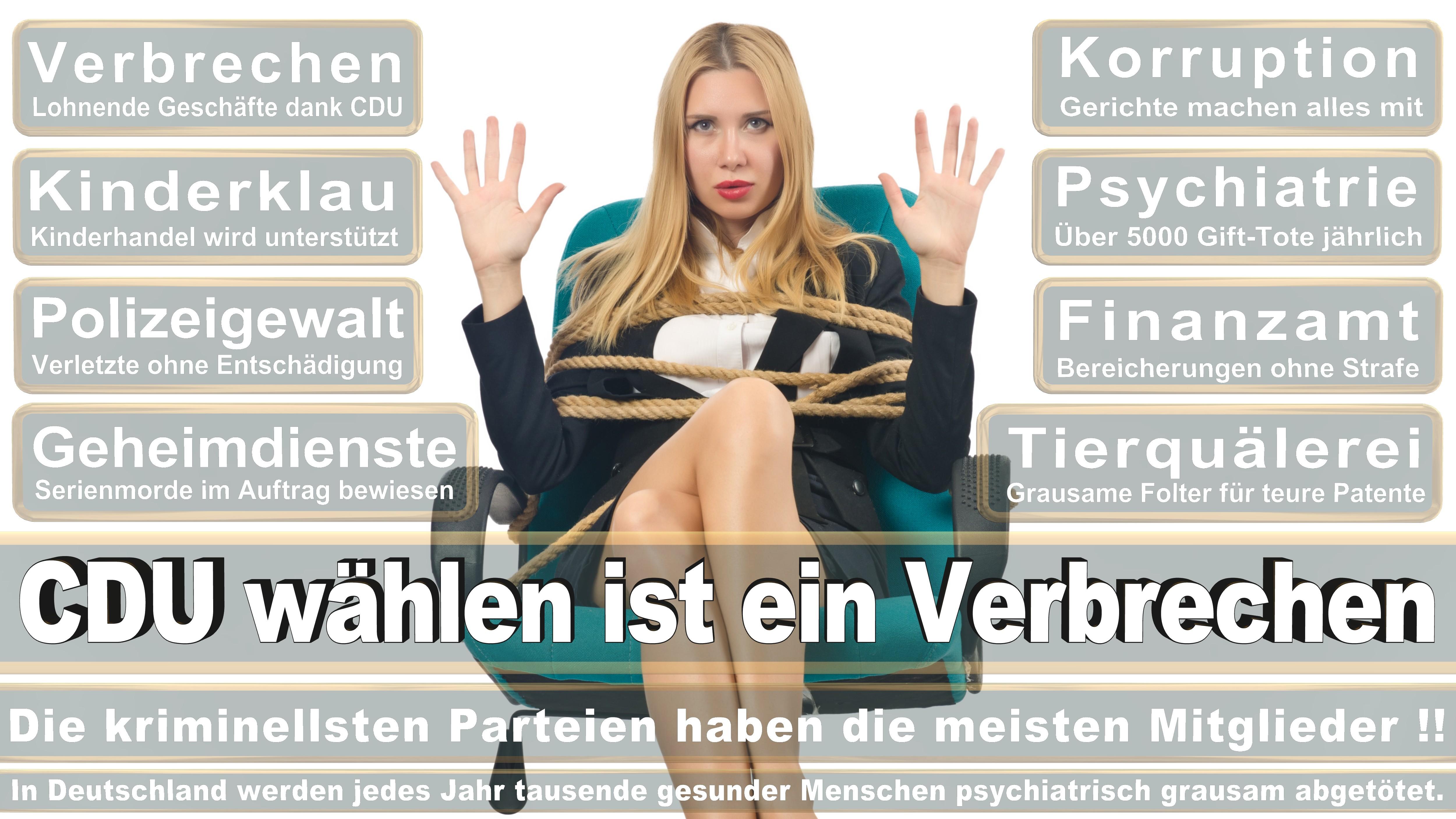 Angela-Merkel (521)
