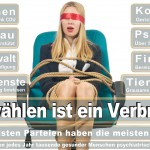 Angela-Merkel (522)