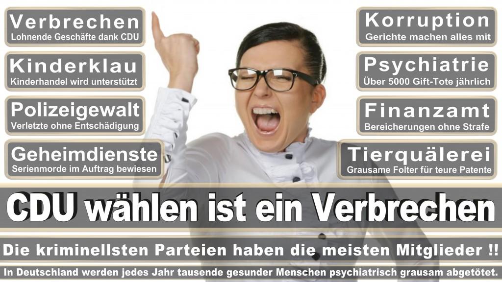 Angela-Merkel (526)
