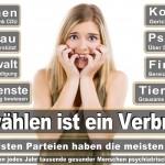Angela-Merkel (528)