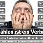 Angela-Merkel (529)