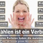 Angela-Merkel (530)
