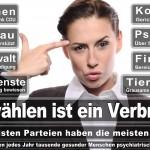 Angela-Merkel (531)