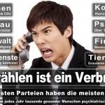 Angela-Merkel (532)