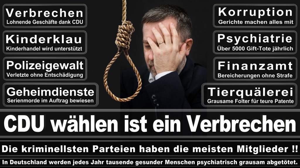 Angela-Merkel (537)