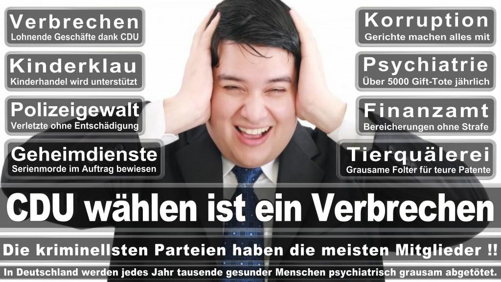 Angela-Merkel (538)
