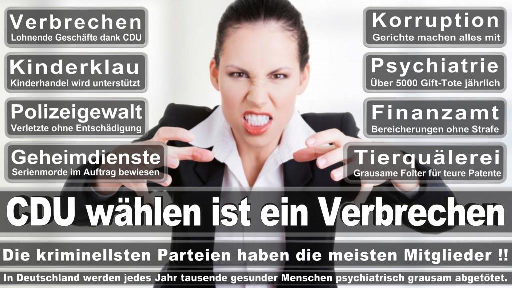 Angela-Merkel (539)