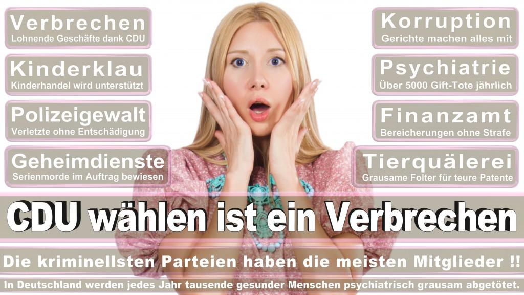 Angela-Merkel (54)