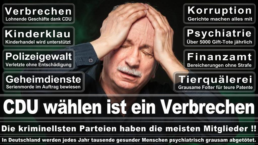 Angela-Merkel (542)