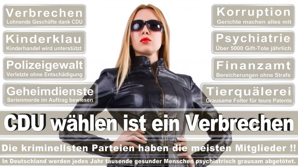 Angela-Merkel (57)