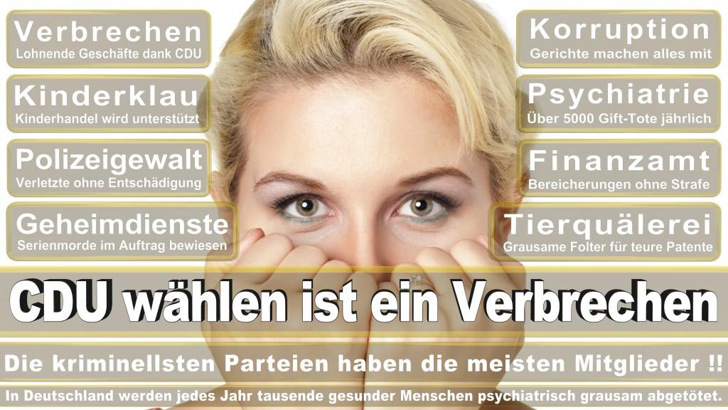 Angela-Merkel (61)