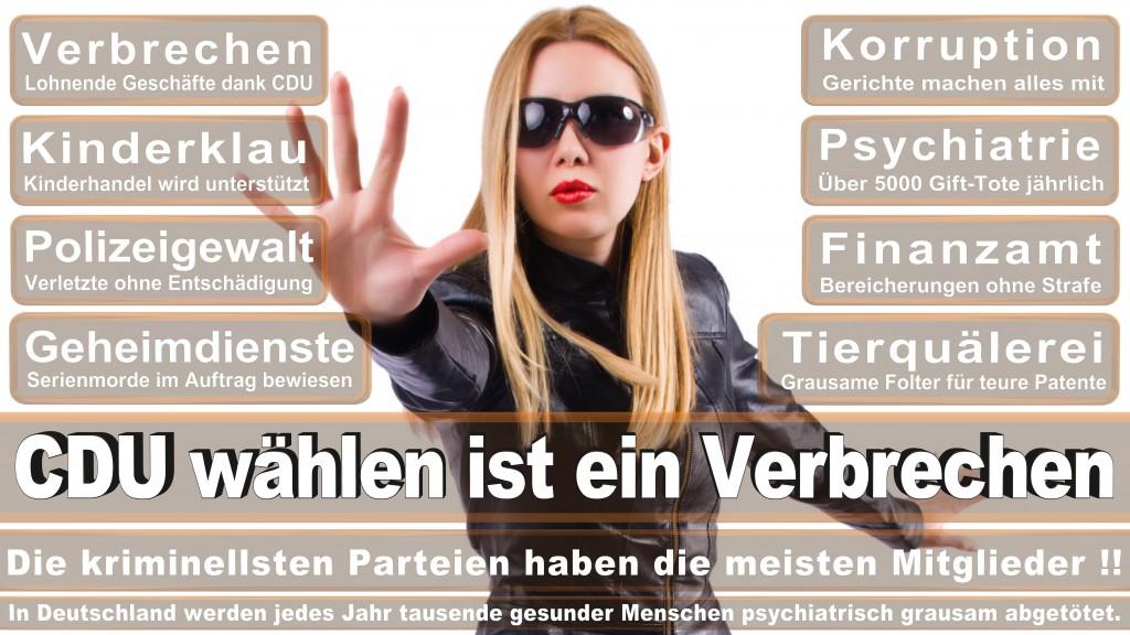 Angela-Merkel (62)