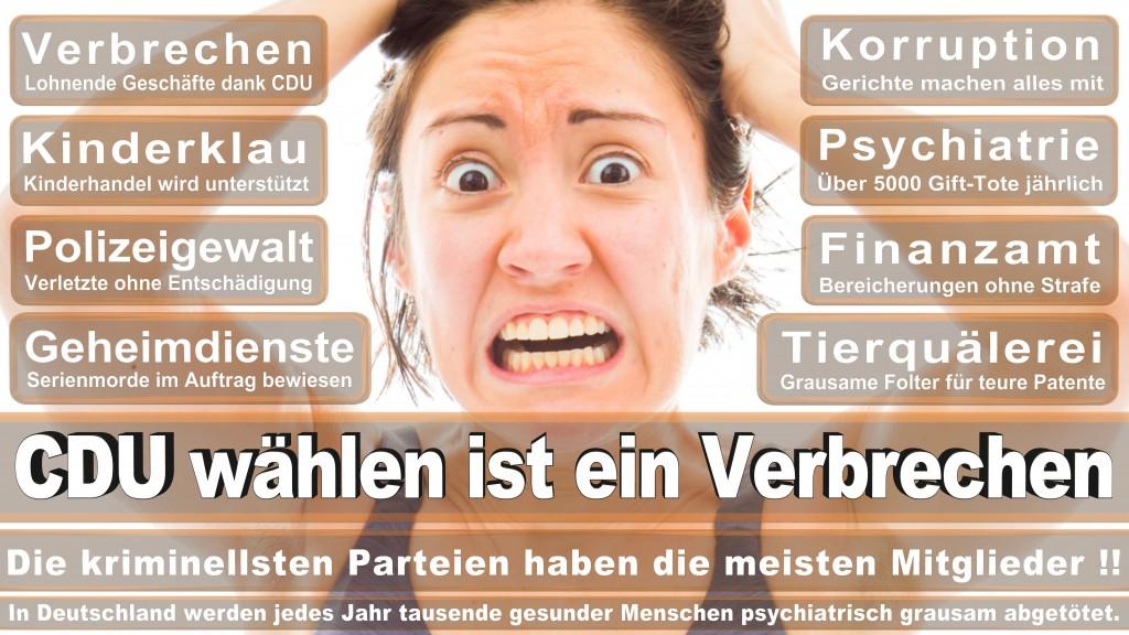 Angela-Merkel (63)