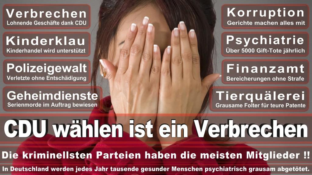 Angela-Merkel (66)