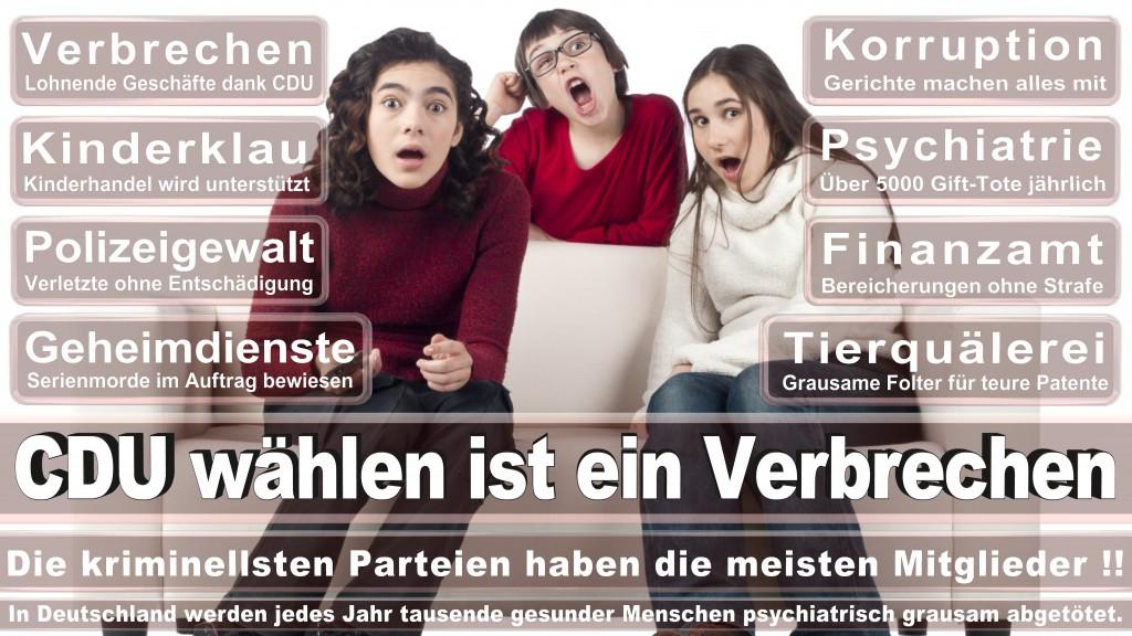 Angela-Merkel (67)