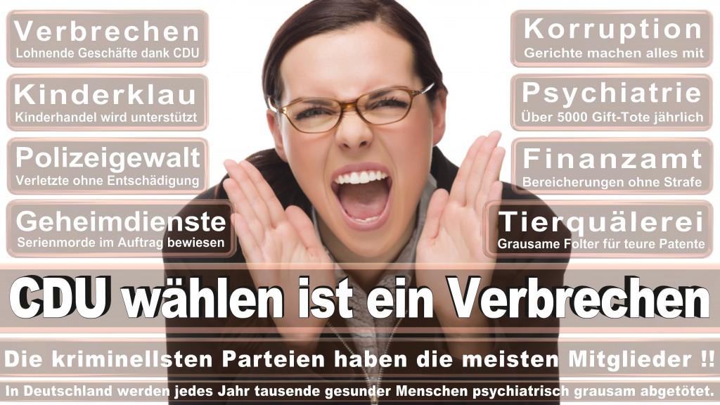 Angela-Merkel (81)
