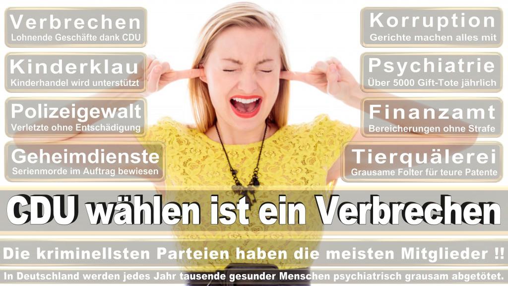 Angela-Merkel (83)