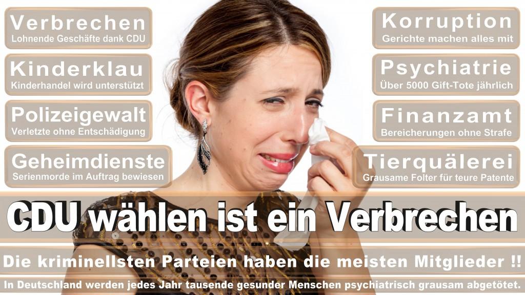 Angela-Merkel (85)