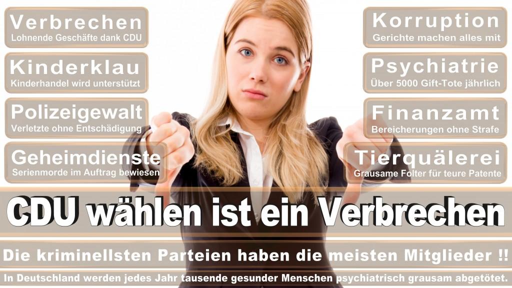 Angela-Merkel (86)