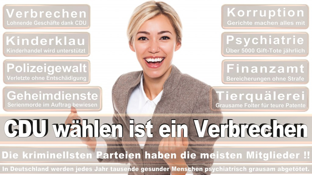 Angela-Merkel (89)