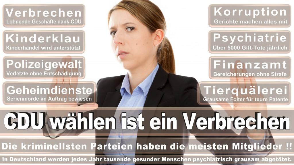 Angela-Merkel (91)