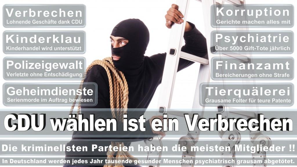 Angela-Merkel (94)