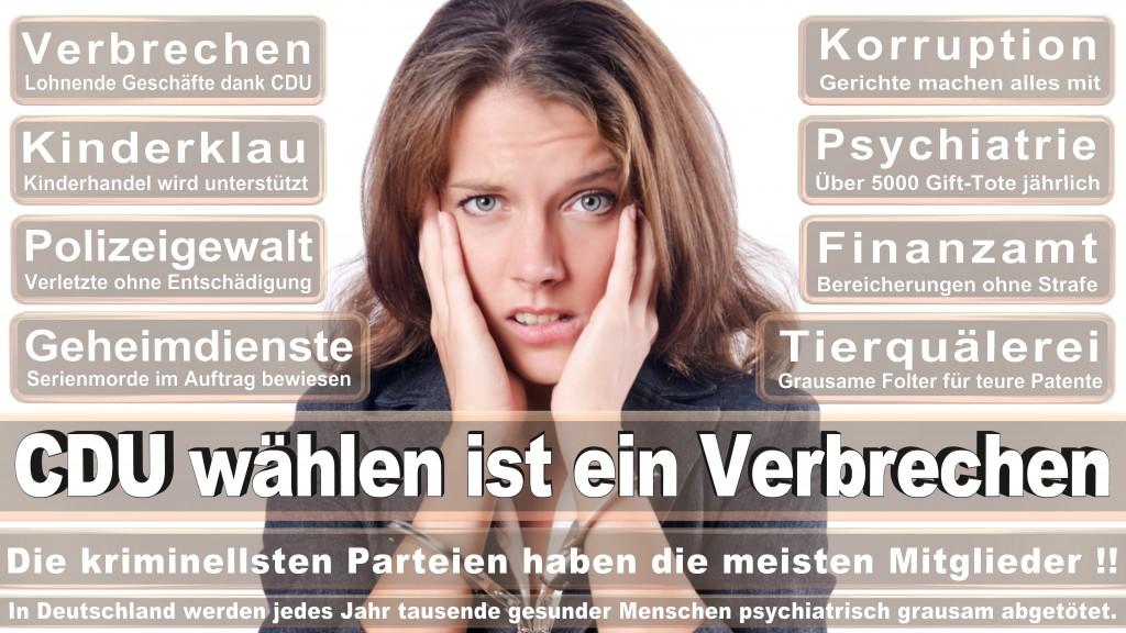 Angela-Merkel (97)