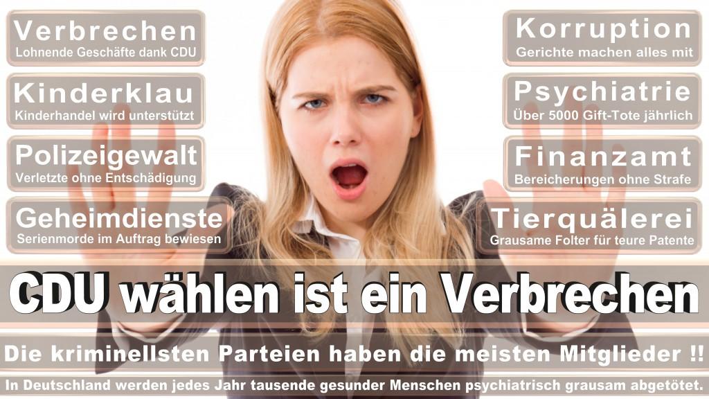 Angela-Merkel (98)