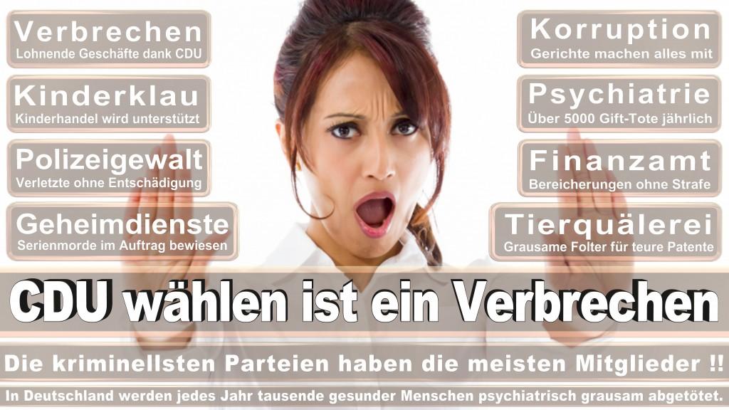 Angela-Merkel (99)